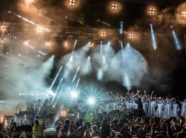 08.14.15 - Ravinia Festival