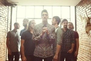 photo_revivalists