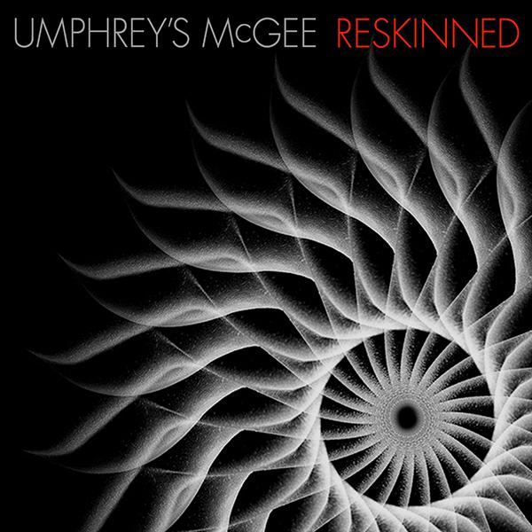 album_15reskinned