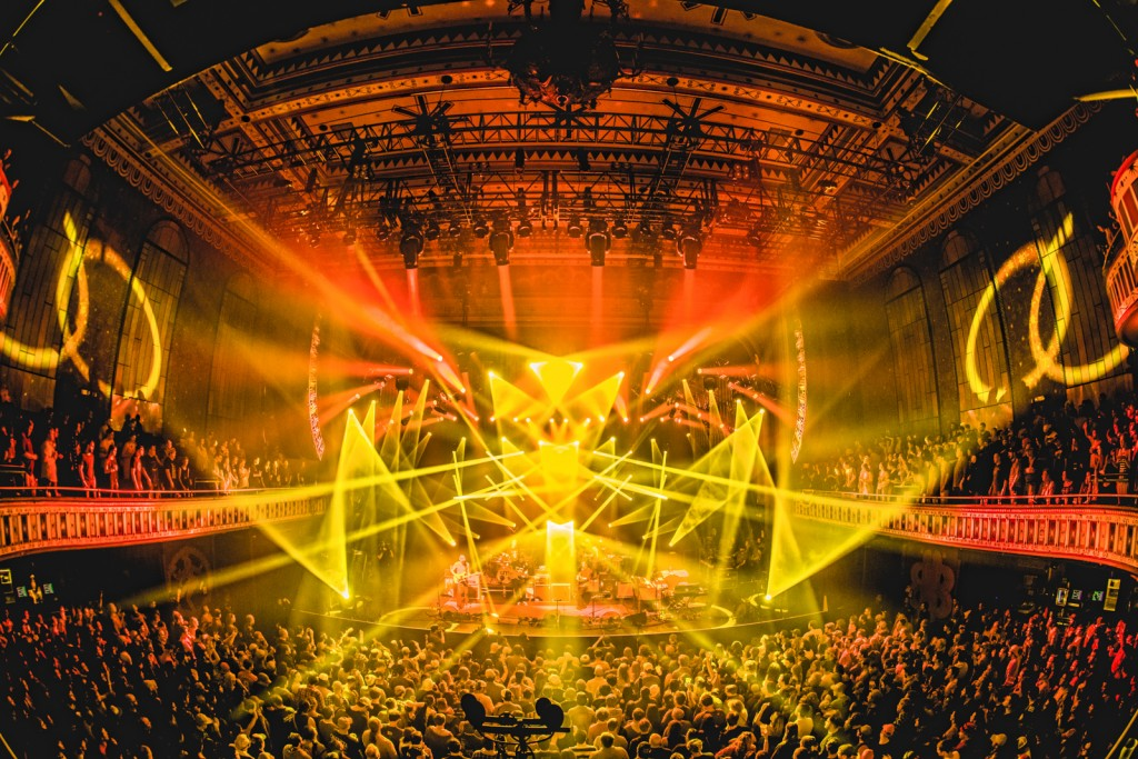 20150103-DSC05772-Umphrey's @ the Tab 1_3_2014-Edit