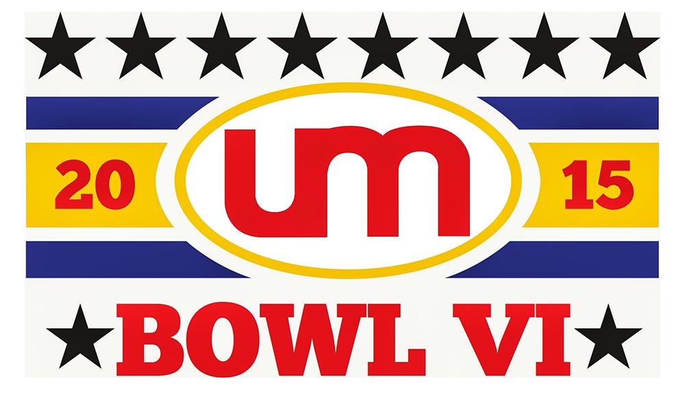 logo_15umbowl_logo_white