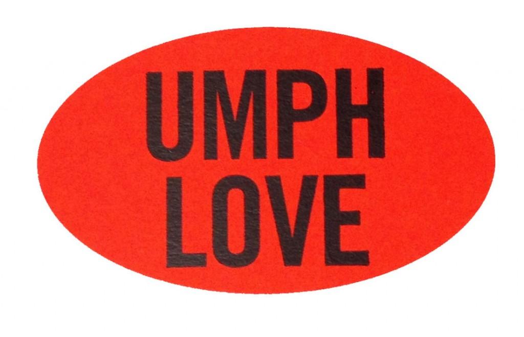 umphlove