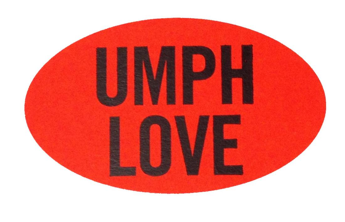 Umph Tour