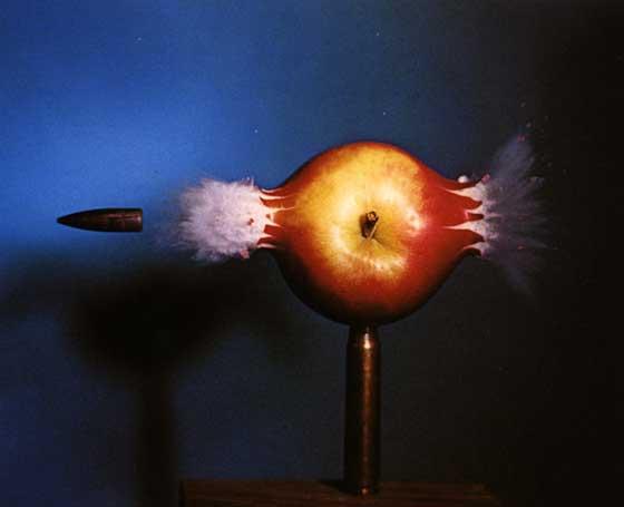 30_bullet_apple