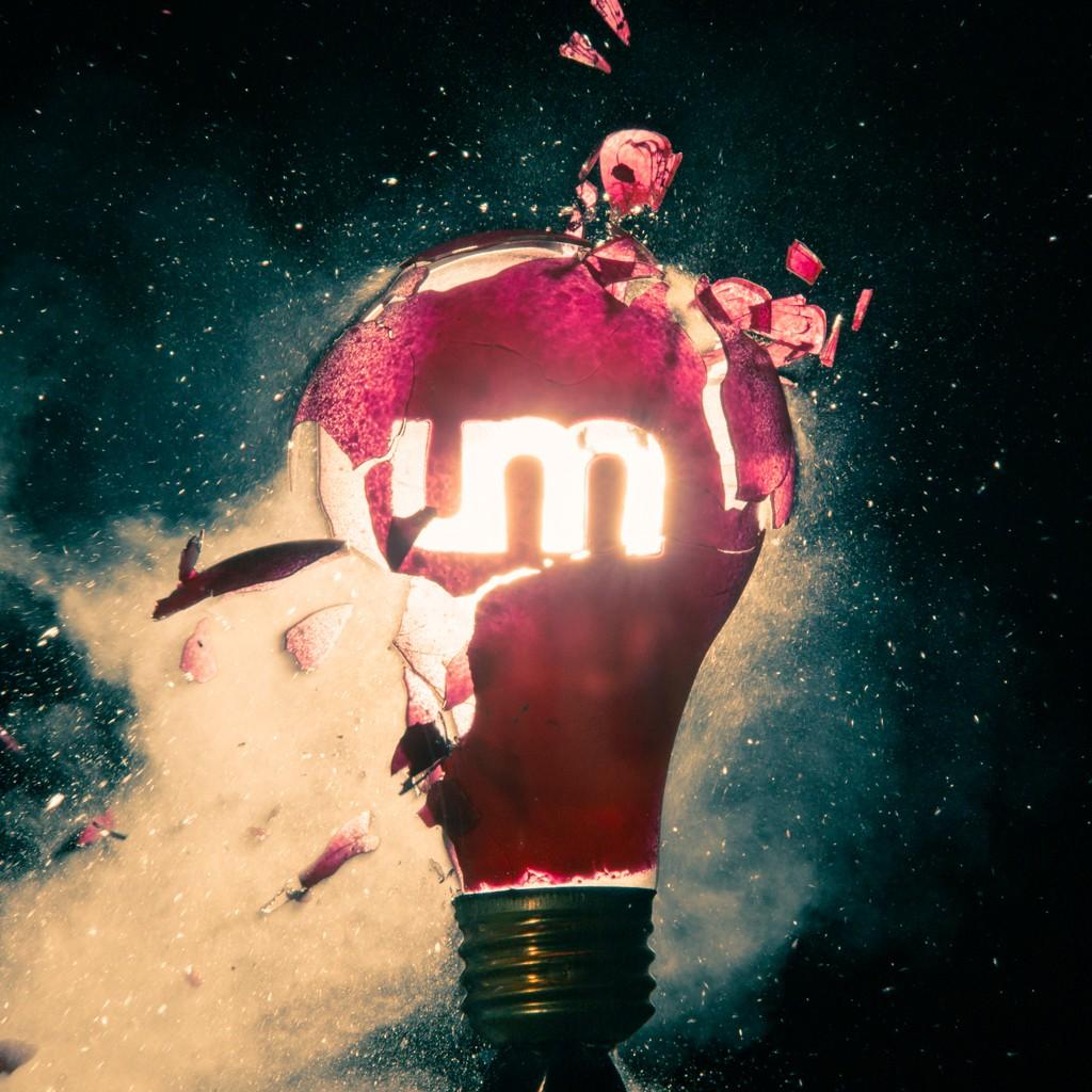 UM_11_email