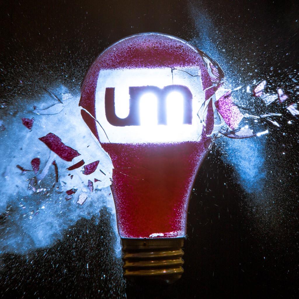 UM_4_email