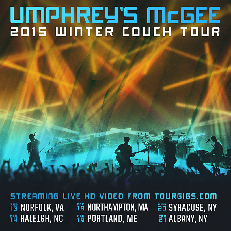admat_15wintercouchtour_REV