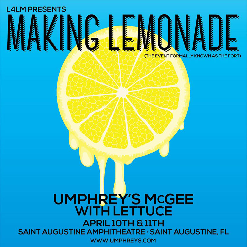 admat_15makinglemonade
