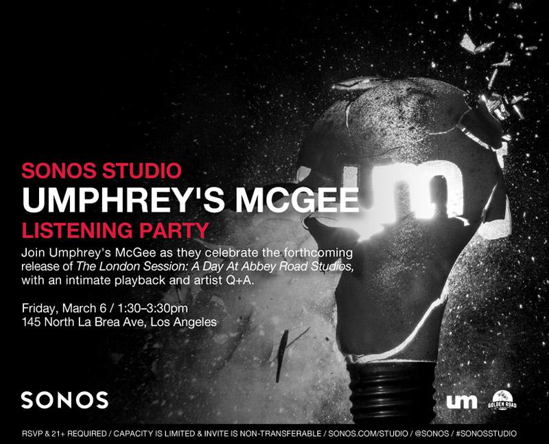 INVITE_Sonos_Studio_Mar_Um_v3