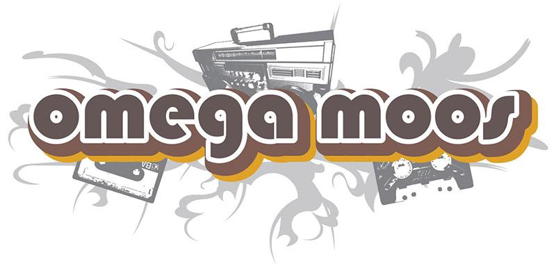 logo_omegamoos