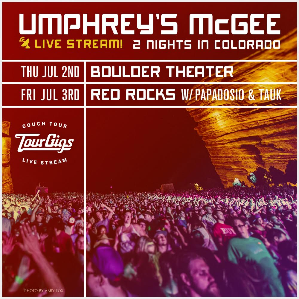 sq_15redrocks_couch