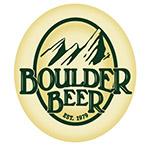 logo_boulderbeer