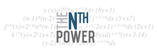 logo_nthpower