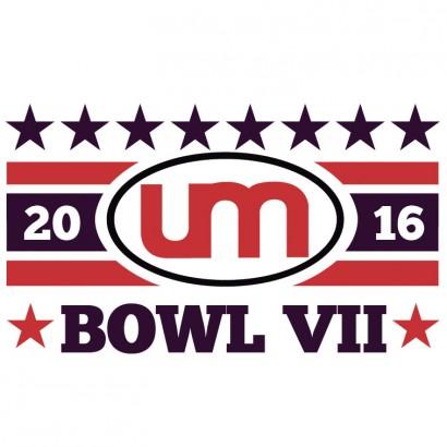 umbowl2012