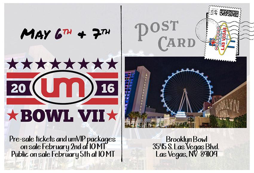 postcard02_16umbowl