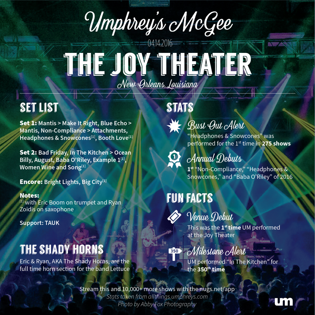 Joy Theater-01