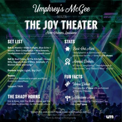Joy Theater-01