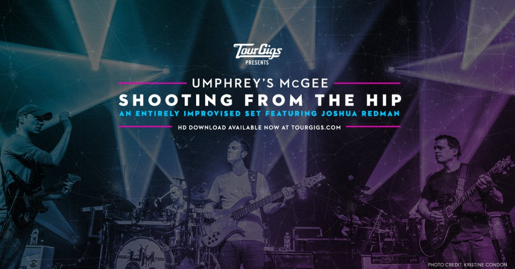 TG-UM-ShootingFromHip-FBshare-1200x627-v1