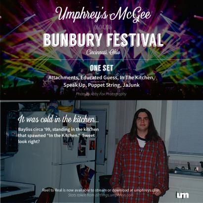 Bunbury Festival-01 (1)