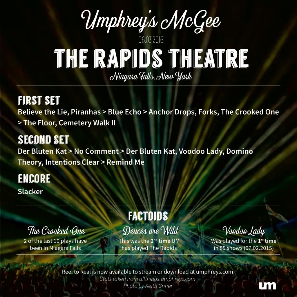 Rapids Theatre_Redo-01