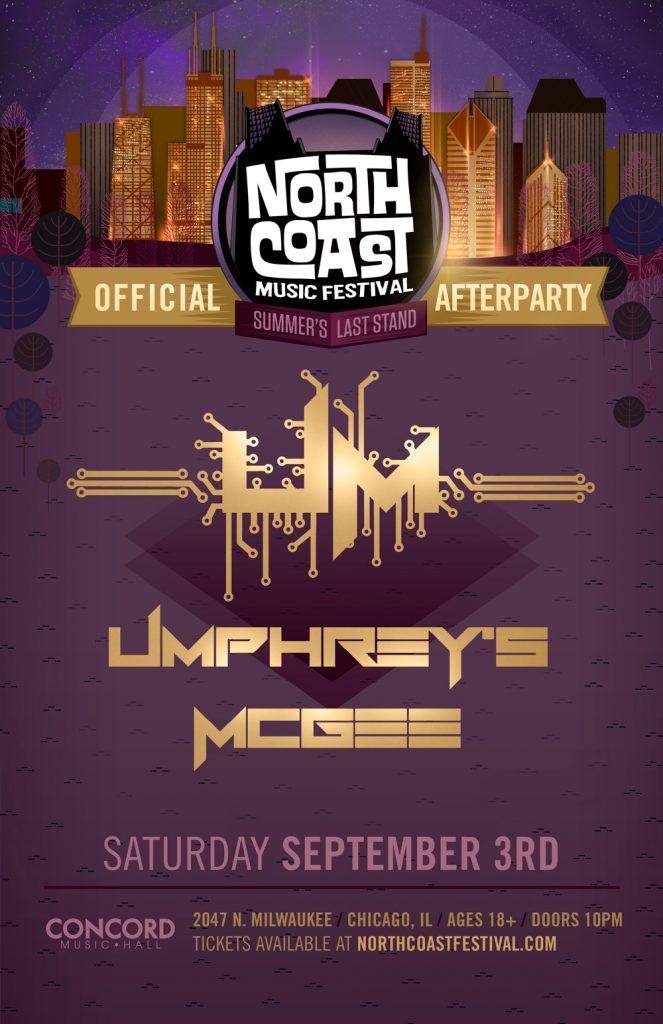 Umphreys-McGee-afters