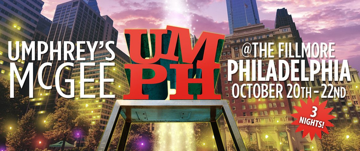 admat_16philly_header