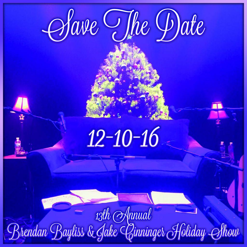holidayshow2016square