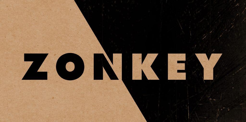 zonkey-2x1