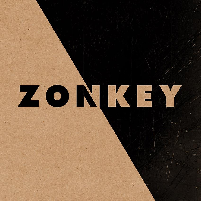album_zonkey