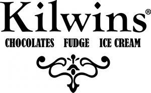 3_kilwins_choc_fudge_ic_logo
