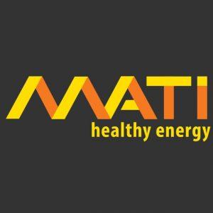 mati_logo_bg-page-001