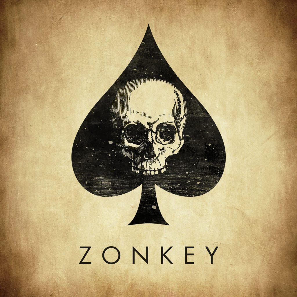zonkey-ace-of-long-nights