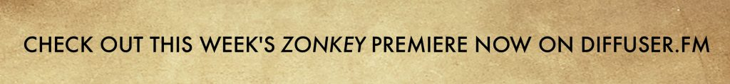 zonkey-ace-of-long-nights-banner