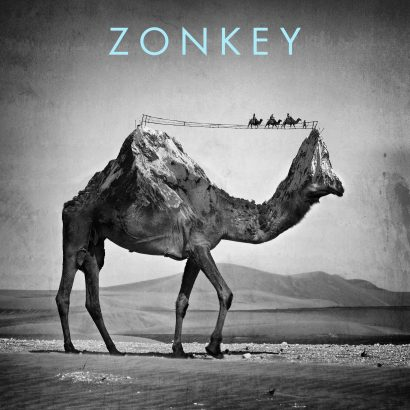 zonkey-electric-avenue-to-hell