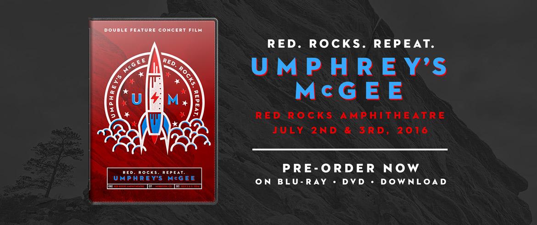 header_red-rocks-repeat