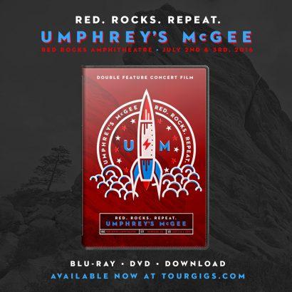 um-redrocksrepeat2016-availnow-1000x1000px-v1