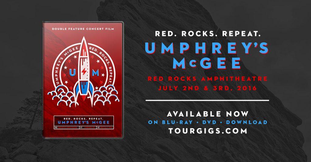 um-redrocksrepeat2016-availnow1200x627px-v1