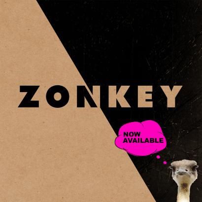 zonkey-digital-cover